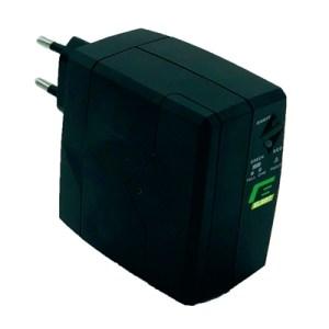 Ups Elsist X Modem/router 12vcc 25w(2