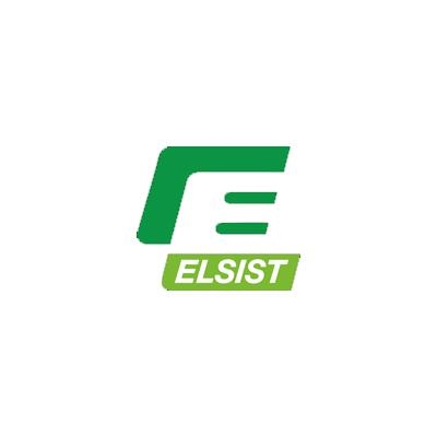 Ups Elsist-> Accessorio Interfaccia Lan - E.schedarelay - Scheda Interna