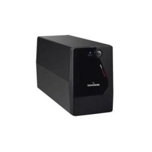 Ups Tecnoware Era Plus  900 -fgcerapl900-  900va/630watt  +stabilizzatore
