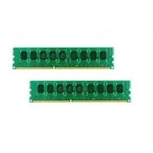 Modulo Memoria Ecc Ddr3 8gb X Nas Synology Ramec1600ddr3-8gbx2