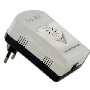 Powerline 85m Nilox 16nx224485001 Conf. 1pz -garanzia 2 Anni-