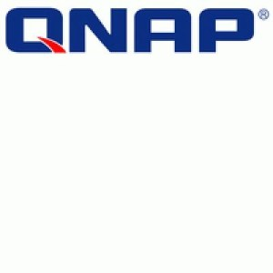 Nas Qnap Tvs-472xt-pt-4g 4hd 3