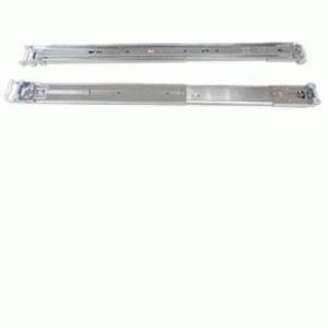 Rail Kit Qnap Rail-a03-57 (max 35kg) Per I Modelli Ts-879u-rp/1279u-rp/ec879u-rp/ec1279u-rp/1679u-rp/ec1679u-rp