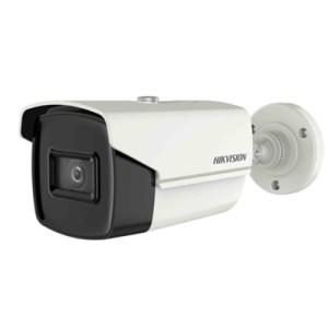 Videocamera Hikvision Ds-2ce16d3t-it3f(3.6mm) Turbo Hd 4in1 D3t- Bullet-risol.1920x1080 Ott.fissa-sens.cmos