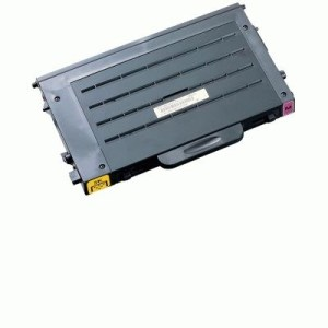 Toner Samsung Clp-510d5m Magenta X Cpl 510-510n Da 5000 Pag.
