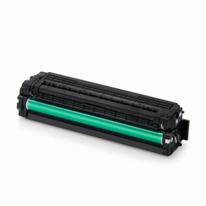 Toner Hp Sprint Clt-m404s Magenta X Sl-c430