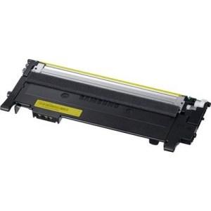 Toner Hp Sprint Su444a Clt-y404s 1.000pg Giallo X Samsung Sl-c430