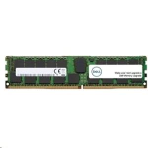 Opt Dell Aa138422 Ram 16gb Ddr4 Dual Rank X8 2666mhz Pc-21300 Ecc Dimm-288pin Garanzia A Vita