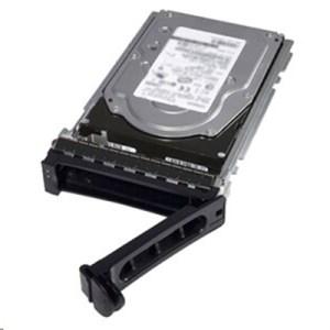 """Opt Dell 400-aurs Hard Disk Sata 3.5"""" 1tb 7.2k Rpm Hot Plug Sata 6gbps 512n"""