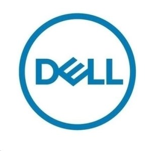 Opt Dell Per540_3833v 3 Year Next Business Day To 3 Year Prosupport Next Business Day