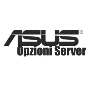 Guide Per Montaggio A Rack Asus Per Server T50a (90-s00sp0280t)