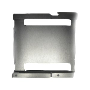 Guide Supermicro Montaggio Dvd Slim Per Cabinet Cse-846 Serie (mcp-220-84604-0n)
