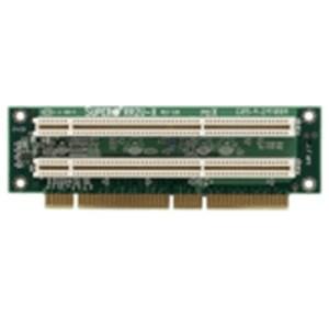 Riser Card Supermicro Per Cabinet 2u Serie 823s-r500rc - 3.3v