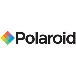 Lampada Alogena Polaroid E27 Globo 46w-700lm (60w) 2800k  660-813097 / 4250175813097