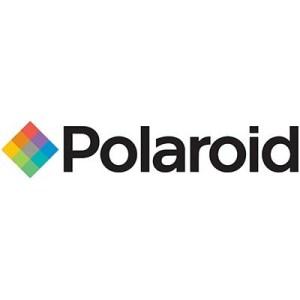 Lampada A Led Polaroid E14 Candela 6w-470lm (40w) 3000k 650-830384 / 4250175830384