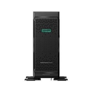 Promo Bundle Hp Server Ml350 G10 877621-421 + 1x16gb Ram +1x800w + Fan Cage Fino:31/07