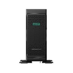 Promo Bundle Server Hp P11051-421 Ml350 Gen10 4210 1p 16g 8sff + 3x16gb Ddr4 + 1x800w Fino:31/07