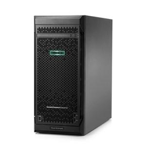 Promo Bundle Server Hpe P10813-421 Ml110 Gen10 4210 1p 16g 8sff Eu + 1x16gb Ddr4 + 1x 800w Fino:31/07