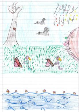 testamento-albero-duccio