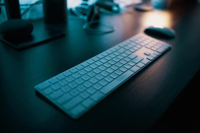 Computer fisso o portatile Come risolvere il dilemma desktop da casa vs notebook
