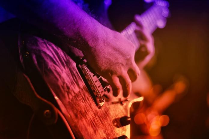 La musica rock dopo la seconda guerra mondiale