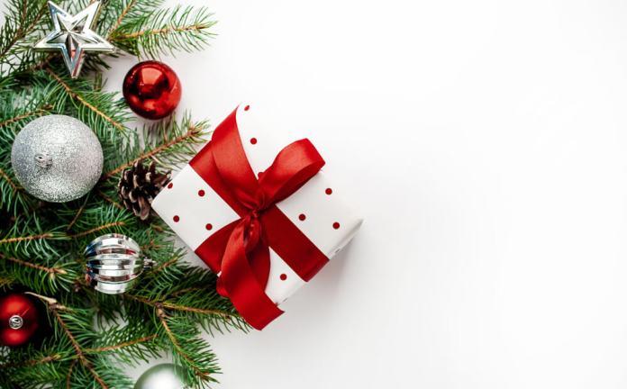 Tecnica affidabile per Cosa Regalare a Natale 2020 È