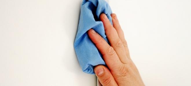 come togliere macchie di grasso dal tessuto