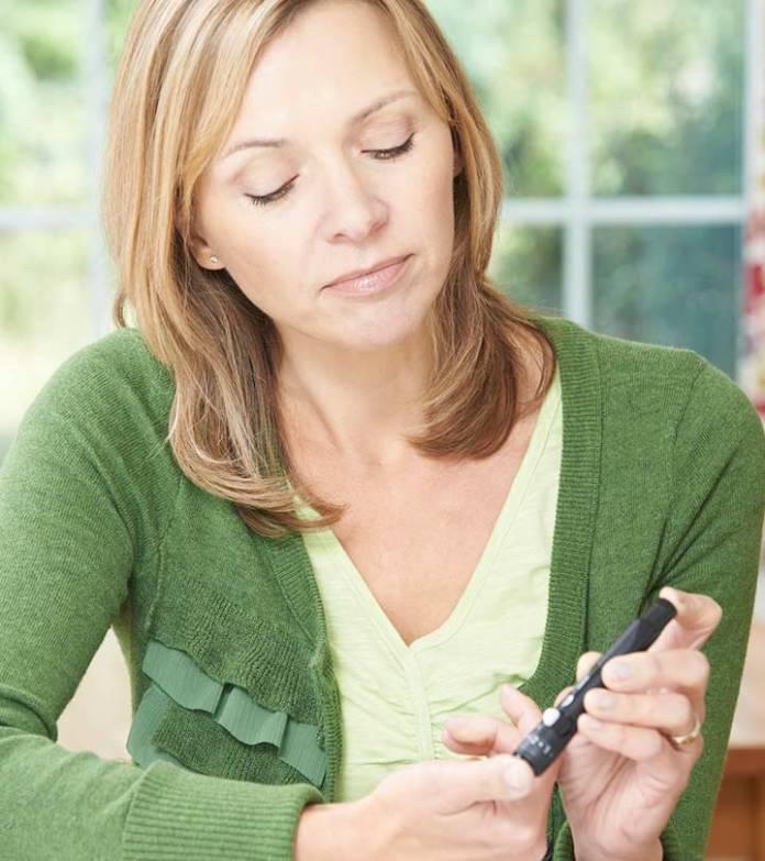 modi per combattere il diabete