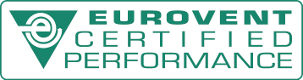 Image result for foto certificat Eurovent