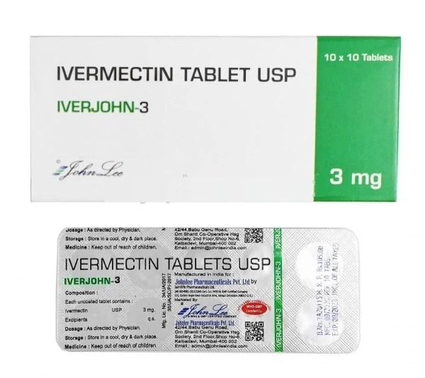 Iverjohn-Ivermectin-3