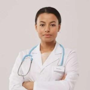 Dr.Adaline