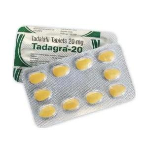 Tadagra-20-Mg