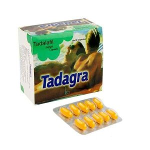 Tadagra-Softgel-20-Mg