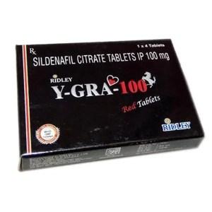 y-gra-100-mg