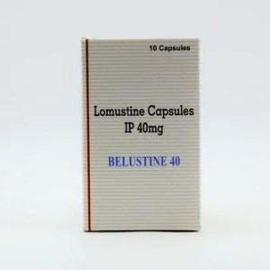 belustine-40mg-capsules