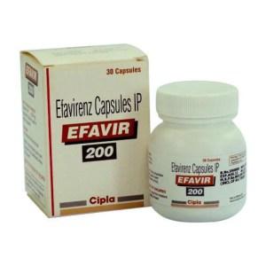efavir-200