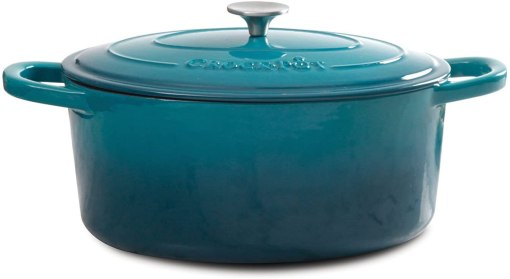 Crock Pot Dutch Oven
