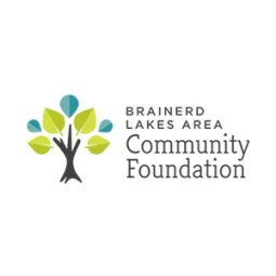 Brainerd Lakes area Community Foundation