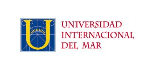 Universidad del Mar UNIMAR