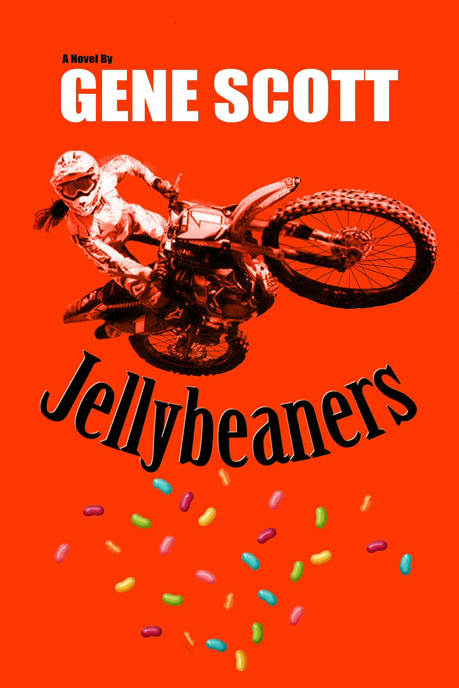 Jellybeaners