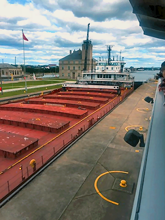 http://www.saultstemarie.com/attractions/soo-locks/