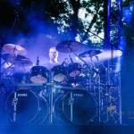 GENESES - The Genesis Tribute - Live in Fürstenwalde