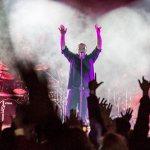 GENESES - The Genesis Tribute - Live in Northeim