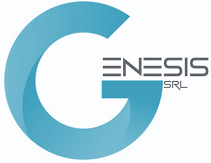 Genesis s.r.l