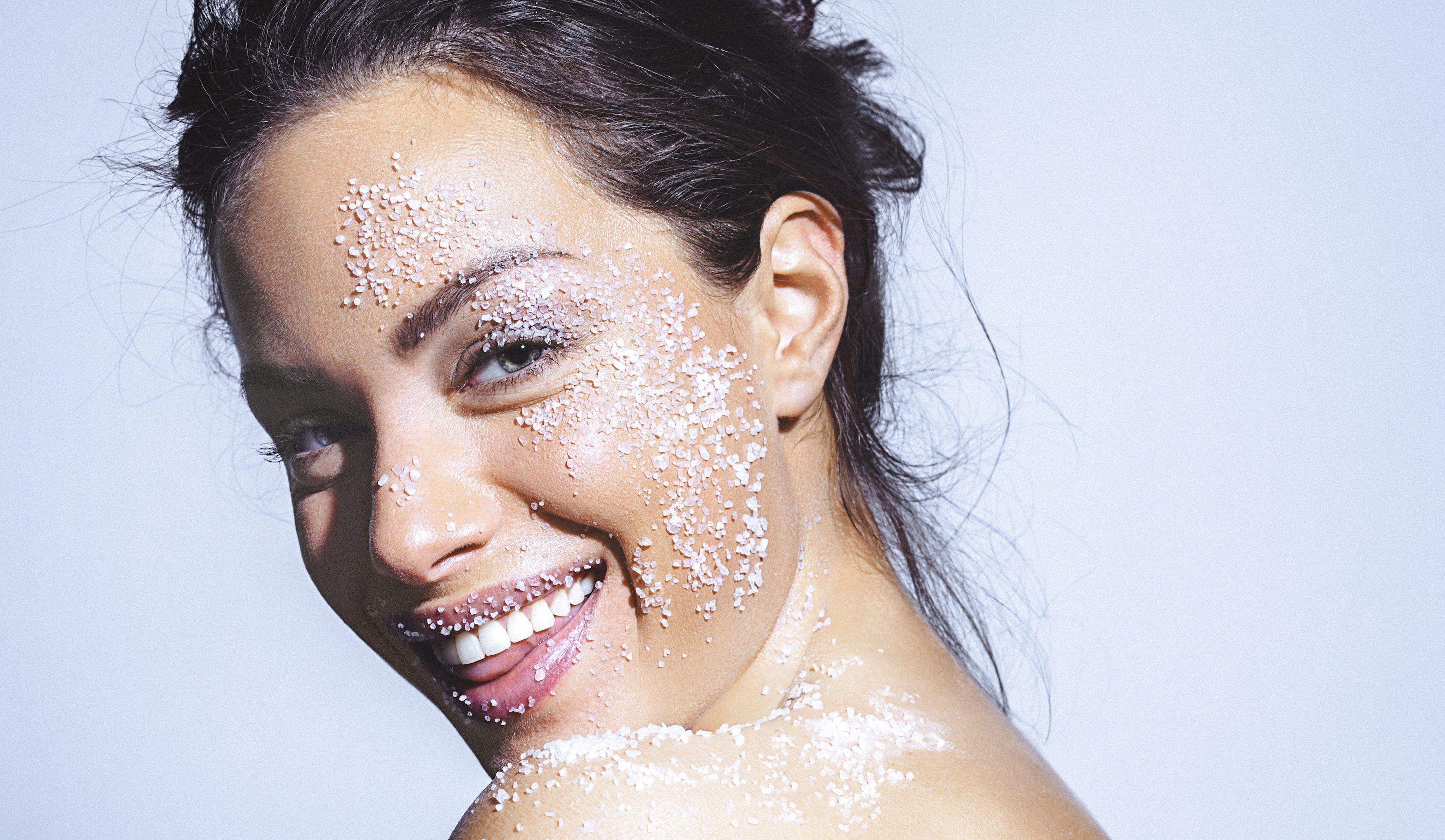 winter skin care dermatologist jupiter