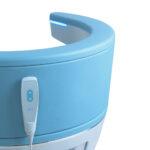 BTL_Emsella_PIC_Chair-with-remote-control_detail_RGB