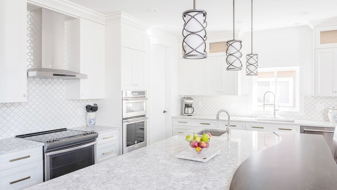 genesis kitchens & design