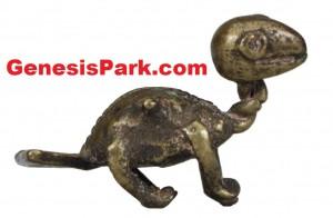Ashanti artifact