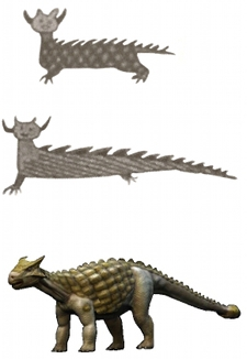 Unktehi