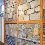 Concrete Products Concrete Block And Architectural Masonry